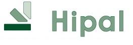Blog Hipal | Carpintería PVC y aluminio